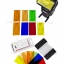Godox CF-07 Gel Color Filters thumbnail 2