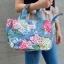 กระเป๋า Candy Queen + สายสะพาย เนื้อด้าน thumbnail 9