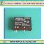 1x OMRON G3MB-202P 240VAC 2A Solid State Relay thumbnail 1