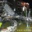สถานที่บรรยากาศบ้านค้ำคูณ รีสอร์ท อ.น้ำปาด จ.อุตรดิตถ์ thumbnail 4
