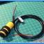 1x E18-D80NK PhotoSensor IR Infrared Photoelectric Sensor module thumbnail 4