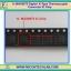 1x MAX6675 Digital K-Type Thermocouple Converter IC Chip thumbnail 1