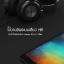 Xiaomi Mi Note 64GB thumbnail 6