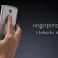 Redmi Note 3/ Redmi Note 3 PRO thumbnail 7