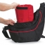 Lowepro Passport Sling II (Black) thumbnail 3
