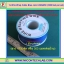 1x Wire Wrap Cable Blue color AWG#30 (1000 feet per set) thumbnail 1