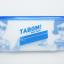 TABOM LOC CLEAR POUCH LONG V2 thumbnail 3