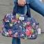 กระเป๋า CandyQueen ใบใหญ่ thumbnail 12