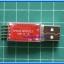 1x CP2102 USB to UART/TTL Level module thumbnail 3