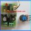 1x PWM Power MOSFET DC Motor Speed Control 12-35V 3A Module thumbnail 5