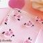 เคสไอโฟน 7/8 Soft Sweet English Garden IP002 thumbnail 13