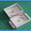 1x กล่อง FB12 สีขาว ขนาด 40x55x25 มม. Future Box thumbnail 2