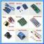 1x ชุดคิทเรียนรู้ Arduino RFID Kit และเซ็นเซอร์ต่างๆ (Arduino Kit) thumbnail 3