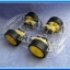 1x Smart Robot Car 4WD Wheel Drive Chassis Kit With 4 Motors and 4 Wheels thumbnail 2