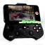 ราคาพิเศษ!! IPEGA PG-9017 Wireless Joy Controller จอยเกมส์ คอนโทรลเลอร์ ไร้สาย เพิ่มความสนุกให้กับการเล่นเกมส์ สำหรับคอเกมส์จร้า thumbnail 1