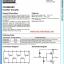 1x CD4069 Six CMOS Inverter Circuits (Not gate) IC Chip thumbnail 4