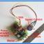 1x PWM Power MOSFET DC Motor Speed Control 12-35V 3A Module thumbnail 2