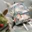 กระเป๋าเป้ เนื้อด้าน thumbnail 1