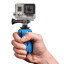 miggo Splat GOP Flexible Mini Tripod for Gopro thumbnail 9