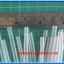 1x Heat Shrink Tube 3.0 mm White Color 1 meter Length (ท่อหดสีขาวใส) thumbnail 2