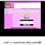 โปรเจคเว็บระบบติดตามงานธุรการ thumbnail 1