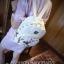กระเป๋าเป้เล็ก thumbnail 9