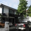 H837 ขายบ้านเดี่ยว 2 ชั้น 52.6 ตร.วา หมู่บ้านอินนิซิโอ้ ปิ่นเกล้า-วงแหวน อยู่ซอยวัดส้มเกลี้ยง ถนนอัจฉริยะพัฒนา สภาพใหม่ พร้อมกู้แบงค์ thumbnail 1