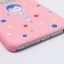 AURORE LA VIE EST BELLE IPHONE 6 PLUS SNAP CASE thumbnail 4