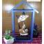 ตุ๊กตาแมวในบ้านสีน้ำเงิน thumbnail 7