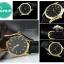 """นาฬิกาคู่ นาฬิกาคู่รัก นาฬิกาคู่รัก ราคาถูก นาฬิกาเซตคู่ นาฬิกาข้อมือคู่ นาฬิกาข้อมือคู่รัก นาฬิกาคู่ ยี่ห้อ Casio : """"1094Q-1A"""" Classic Series thumbnail 4"""
