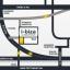 H840 ขายคอนโด I-Biza RCA 32.2 ตร.ม อาคารเอ ชั้น4 1ห้องนอน อยู่ RCA ใกล้MRT สถานีเพชรบุรีและสถานีพระราม9 แอร์ ,เฟอร์ พร้อมอยู่ thumbnail 18