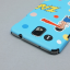 LOVE BEAM POP SNAP CASE FOR GALAXY NOTE 3 thumbnail 3