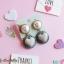 ต่างหู Sweet Love Korea ER6033 thumbnail 5