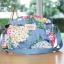 กระเป๋าสะพาย Candy Queen thumbnail 4