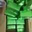 ชาเขียวป่น Green Tea (ชาเขียวผง) เกรดพรีเมี่ยม Premium Tea รับประกันคุณภาพ thumbnail 7