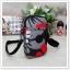 กระเป๋าคาดเอวสะพาย thumbnail 1