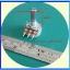1x Volume VR 10 Kohm (20mm) Potentiometer Variable Resistor thumbnail 4