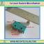 1x Micro Switch Limit Switch for Robot Avoidance thumbnail 1