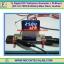 1x Digital DC Voltmeter Ammeter (DC 4.5-100V, 0-50Amp Blue Red ) module + R-Shunt thumbnail 1