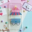 เคสไอโฟน 7/8 เคสไอโฟน เคสไอโฟน7 เคสไอโฟน8 Iphone8 iphone7 iphone case Soft Ice Cream Mania IP005 thumbnail 8