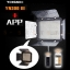Continuous Lighting YN300 III New YongNuo LED Video Light thumbnail 1
