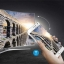 Samsung 55JS9000 3D SUHD 4K Curved Smart TV 55 นิ้ว รุ่น UA55JS9000 ลดราคาถูกสุดๆ โทรเล้ยย 097-2108092 thumbnail 1