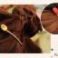 คลิกเข้ามาเพื่อเลือกสี กิ๊บติดผม Gem Hairpin HR1037 thumbnail 3