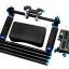 DEBO DSLR Rig RL-04 Bracket Stabilizer Camera kit thumbnail 4