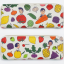 AURORE FRUTAS PENCIL CASE thumbnail 2