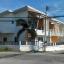 H621 บ้านเดี่ยว 66 ตร.วา ม.เซเว่นเฮ้าส์ หลังมุม บางพระ ชลบุรี อยู่ถนนเทศบาล7 ใกล้อ่างเก็บน้ำบางพระ บ้านใหม่ ไม่เคยอยู่ thumbnail 1