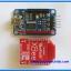 1x Xbee Bluetooth Adapter (FT232RL) + HC-05 Bluetooth V2.0 (Master + Slave) thumbnail 4