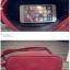 กระเป๋าหนัง สะพาย thumbnail 5