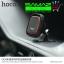 ราคาพิเศษ ตัวติดมือถือในรถยนต์ คอนโซล HOCO รุ่น CA24 ดีไซน์เรียบหรู สีดำสุดคลาสสิค แข็งแรง ทน แท้ วัศดุอย่างดี thumbnail 1