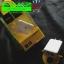 ราคาพิเศษ หัวชาร์จบ้าน 2p hoco UH204 USB CHARGER 3.1A ชาร์เร็ว ทน เบา แบนด์ hoco thumbnail 4